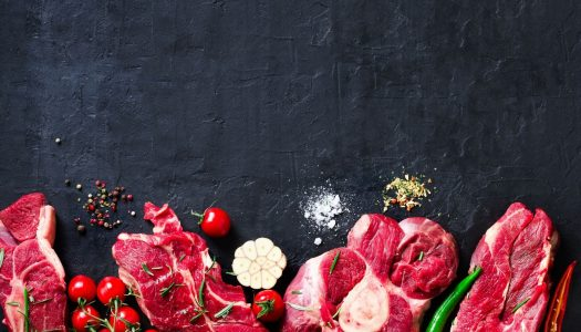 Mięso in vitro – o co chodzi i na czym to polega?